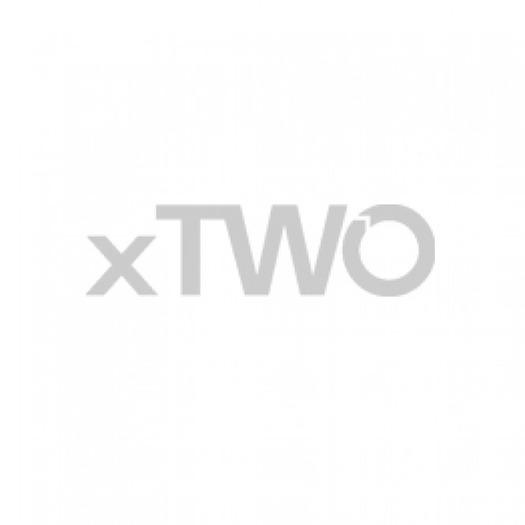 villeroy boch sentique cache siphon pour lave main. Black Bedroom Furniture Sets. Home Design Ideas